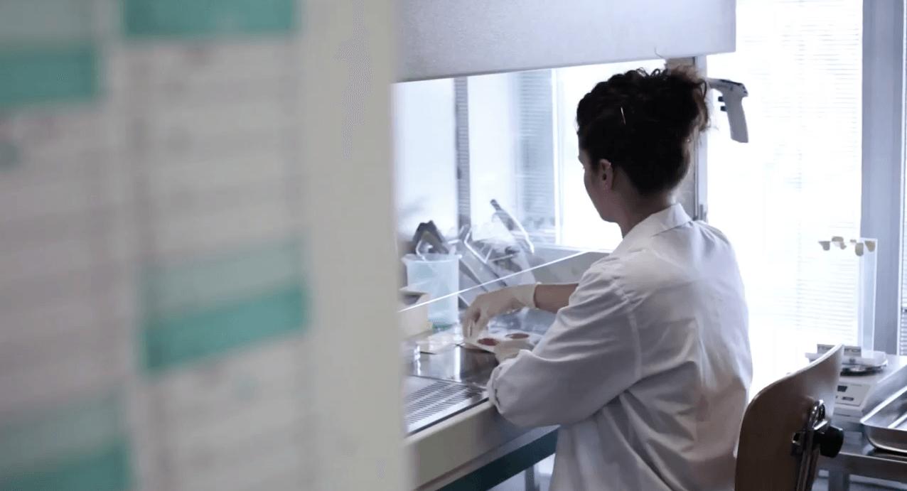 Microbiological Analysis