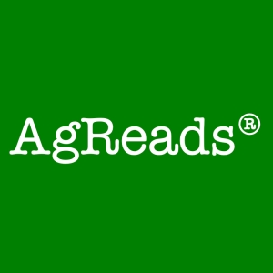 https://agreads.com/