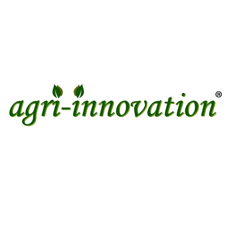 https://agriinnovation.com/
